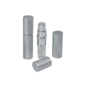 MPB Brindes - Porta perfume personalizado.