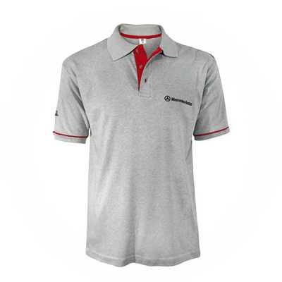 Camisa Pólo - Dunitex Promocionais