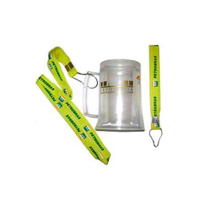 AGP Brindes - Cordão para caneca em diversos tamanhos