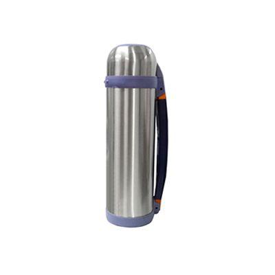 AGP Brindes - Garrafa térmica com gravação da sua marca