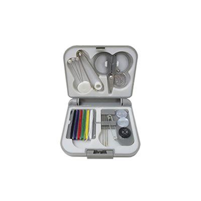 AGP Brindes - Kit manicure em linda embalagem
