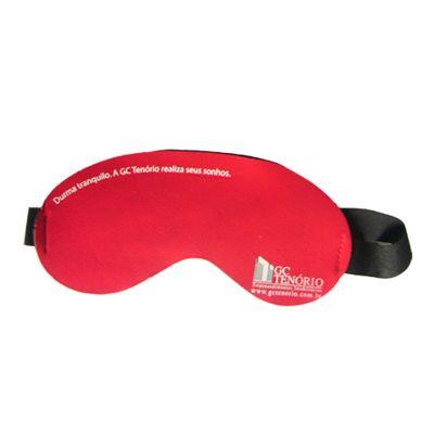 AGP Brindes - Máscara de descanso
