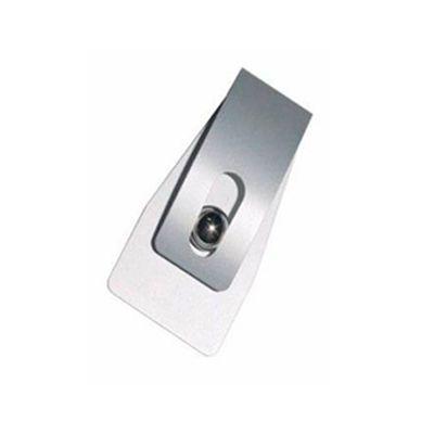 AGP Brindes - Porta-recado em metal