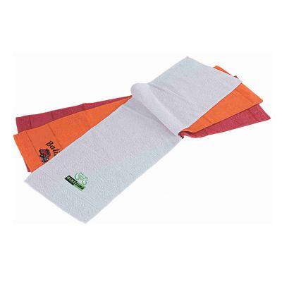 AGP Brindes - Toalha fitness, diversas cores