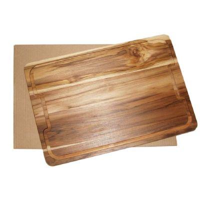 arte-perotto - Tábua de madeira