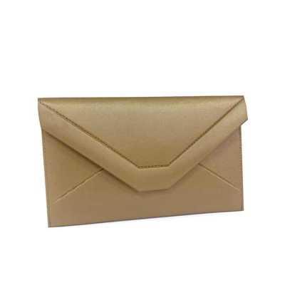 jomo - Bolsa Carteira Envelope Personalizada