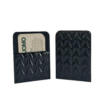JOMO - Porta cartão