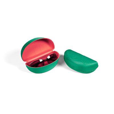 JOMO - Porta-óculos