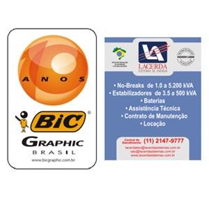 Brindes - ncm adesivo vinil   Portal Free Shop Brindes 40e941a980
