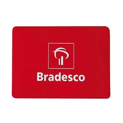 Mouse pad personalizado. - Estilo Brindes