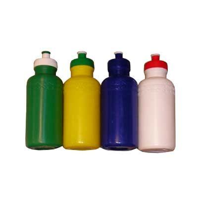 estilo-brindes - Squeeze plástico