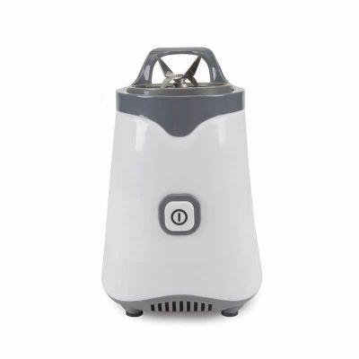 creative-design - Liquidificador portátil com 320W