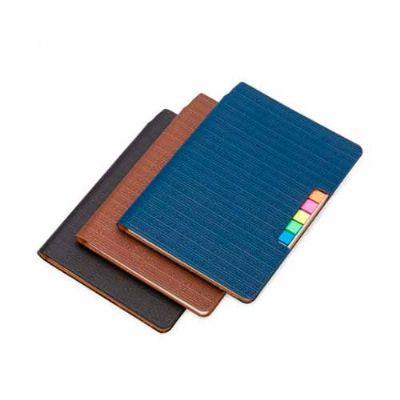 creative-design - Caderno de anotações
