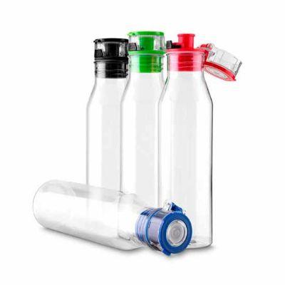 creative-design - Squeeze Plástico