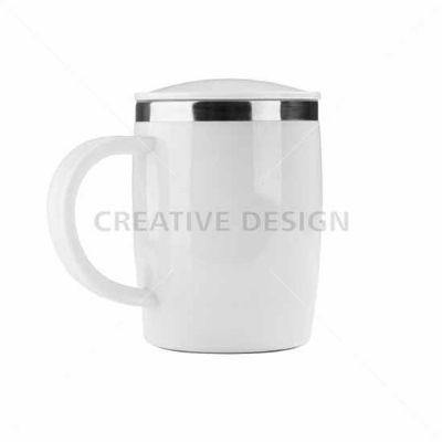 creative-design - Caneca Plástica