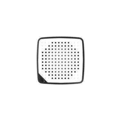 creative-design - Alto-falante de 3W bluetooth.