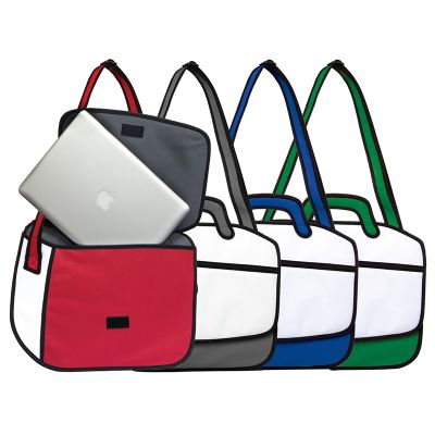 Creative Design - Bolsa para notebook