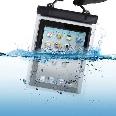creative-design - Bolsa a prova d agua para tablets.