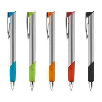 creative-design - Caneta esferográfica plástica