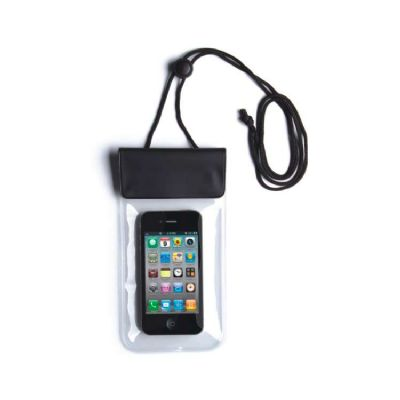 creative-design - Bolsa para transporte de celular