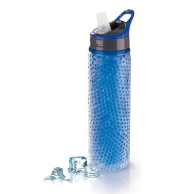 Creative Design - Garrafa com gel 500 ml.