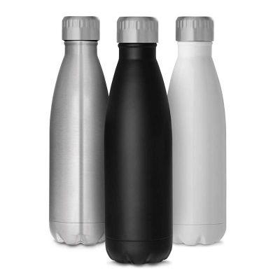 creative-design - Garrafa de alumínio