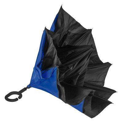 creative-design - Guarda-chuva invertido.