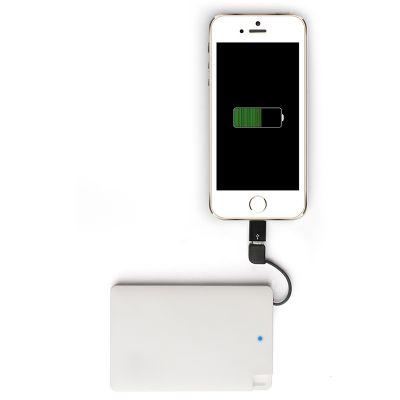 creative-design - Bateria reserva (Power Bank)