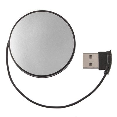 creative-design - HUB com 4 saídas USB.