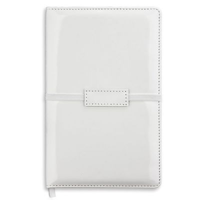 Creative Design - Livro de anotações