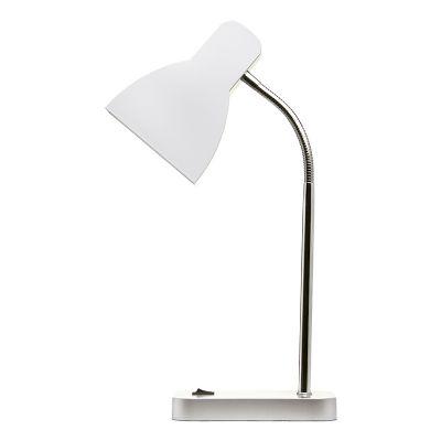 creative-design - Luminária de mesa com 18 LEDS.