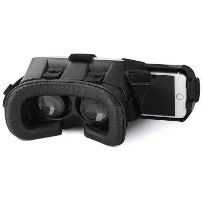 Creative Design - Óculos de realidade virtual para Smartphones.