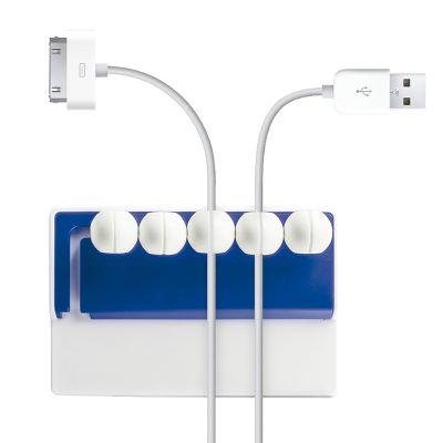 creative-design - Organizador de cabos