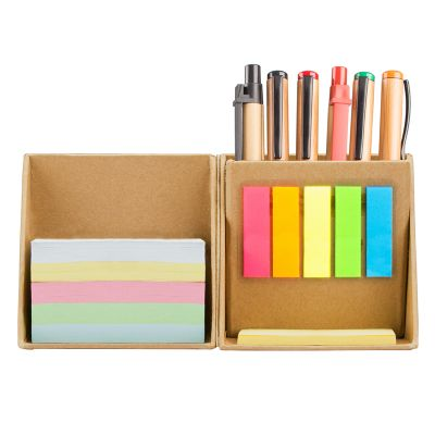 creative-design - Porta canetas
