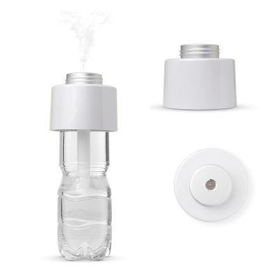 creative-design - Umidificador USB