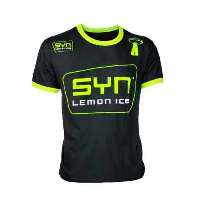 Camiseta Personalizada - Ledmark Produtos Promocionais