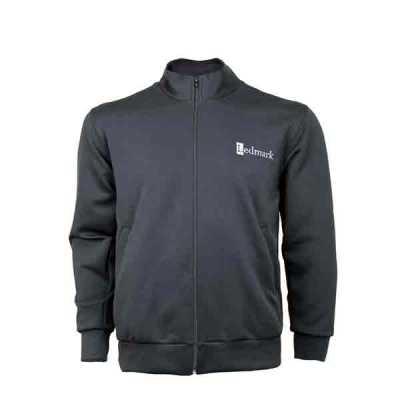 Jaqueta de Neoprene ou Helanca personalizada - Ledmark Produtos Promocionais