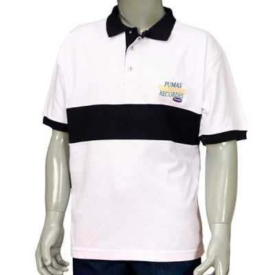 Camisa Pólo em Piquet PA