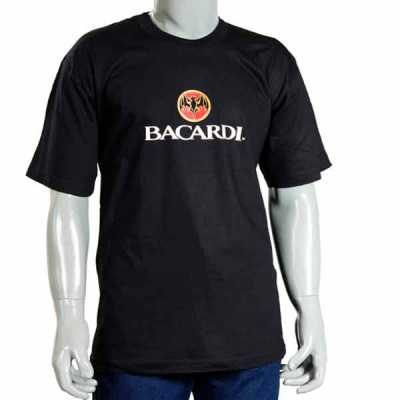 Camiseta Silkada