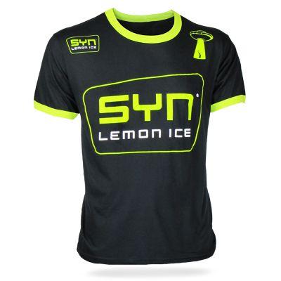 ledmark-produtos-promocionais - Camiseta em algodão, PV, poliéster, Dry ou poliamida, silkadas, bordadas ou sublimadas com a mais alta tecnologia