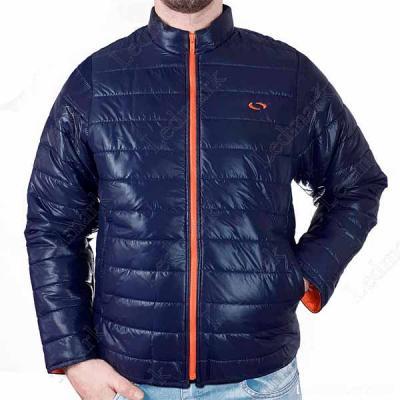 Jaquetas Personalizadas, confeccionadas em diversos tecidos (Nylon, Microfibra, Brim, etc.), com ...