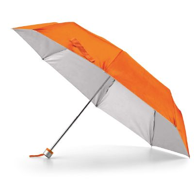 Liga Promocional - Guarda-chuva personalizado