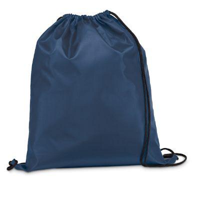 Liga Promocional - Mochila saco personalizada