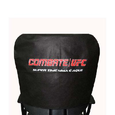 Embalabrindes - Capa de Cadeira com Cromia