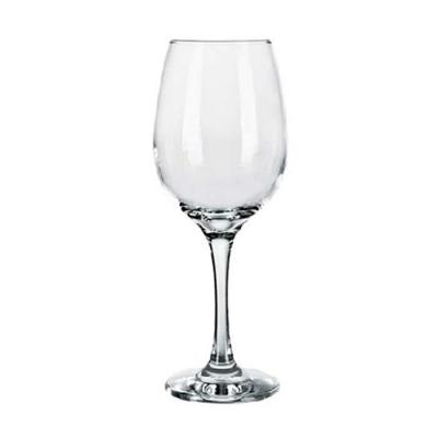 Taça vinho tinto Barone 385ml