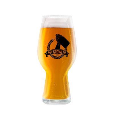 Copo de Cerveja London 540ml