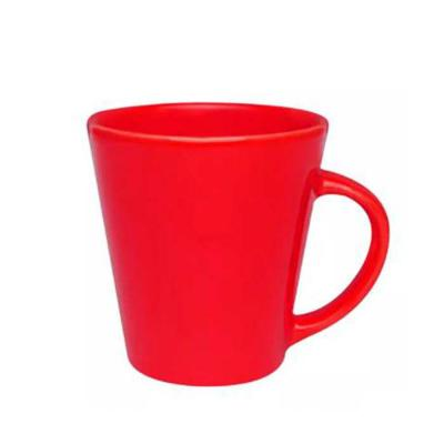 D.Kore Porcelanas - Caneca drop 250 ml