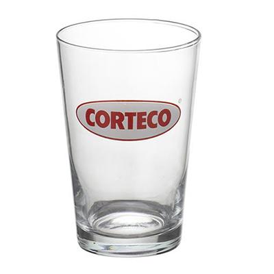 D.Kore Porcelanas - Copo Personalizado Caldereta - 350 ml.