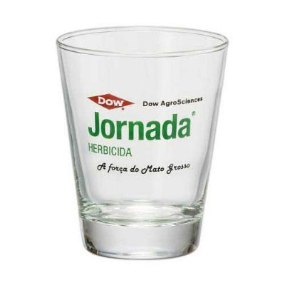 d-kore-porcelanas - Copo personalizado Old Fashion - 220 ml