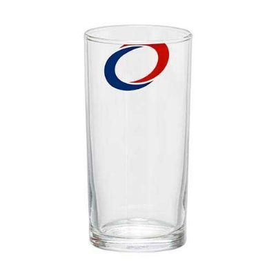 d-kore-porcelanas - Copo reto personalizado Cylinder - 300 ml